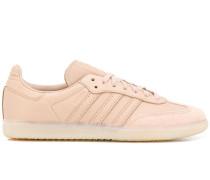 'Samba OG' Sneakers