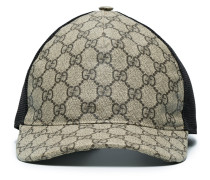 GG Supreme baseball hat
