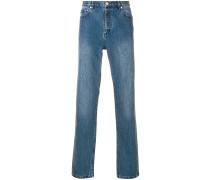 A.P.C. 'Baggy' Jeans
