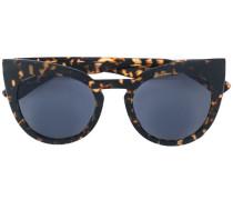 'MMRAW005' Sonnenbrille