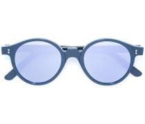 'Oscar' Sonnenbrille