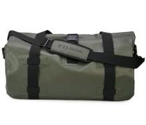 Mittelgroße Reisetasche