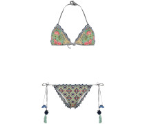 'Carina' Triangel-Bikini