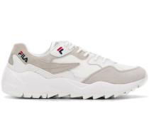 'Vault CMR' Sneakers