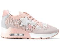 'Luckystar' Sneakers