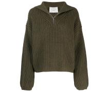 'Roisin' Pullover