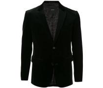 61D21233 BLACK Natural (Veg)->Cotton