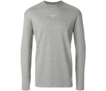 'NPFM' Sweatshirt