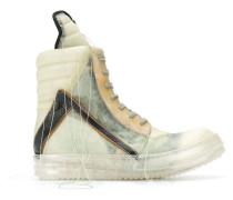 'Geobasket' Sneakers