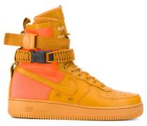 'SF AF1' Sneakers