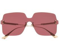 'Color Quake 1' Sonnenbrille