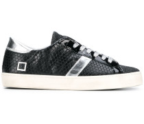 D.A.T.E. 'Hillow' Sneakers