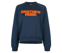 brother hood sweater