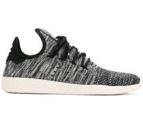 Adidas x Pharrelll Williams 'Tennis HU' Sneakers