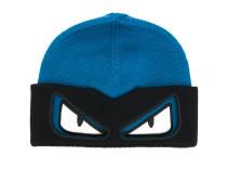 Bag Bugs beanie hat