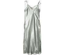 'Hils' Kleid