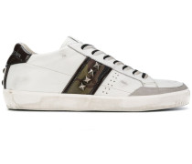 'M Iconic 017' Sneakers