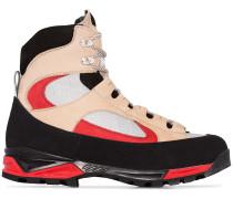 'Civetta' Hiking-Boots