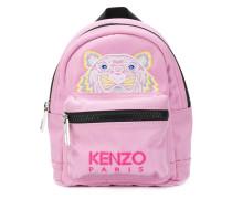 mini Tiger backpack