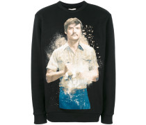 Pena sweater