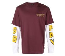 'T-SOUND' Sweatshirt
