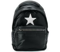'Star Falabella' Rucksack