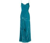 Renee gown