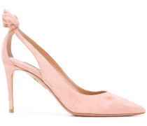 Deneuve 105 pumps