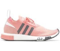 'NMD Racer Primeknit' Sneakers