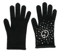 'Christmas Capsule' Handschuhe