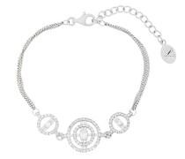 Paloma bracelet