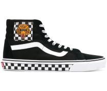 'Sk8-hi Reissue' High-Top-Sneakers
