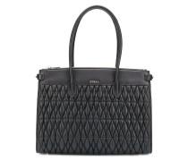 'Pin Cometa' Handtasche