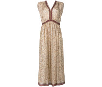 Chartage dress