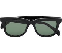 Viator Scout Sunglasses