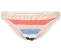 'Panama' Bikinihöschen