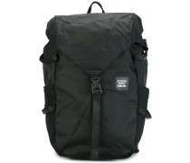 Herschel Supply Co. Rucksack