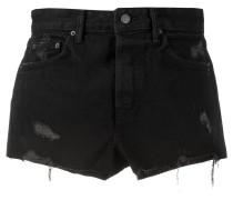 'Helena' Shorts