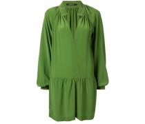 'Botanic' Kleid