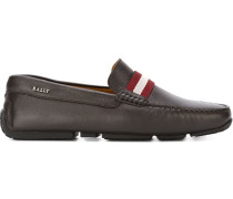 'Peace' Loafer