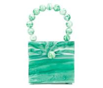 'EOS' Handtasche