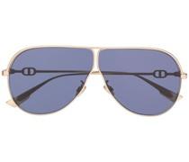 'DiorCamp' Sonnenbrille