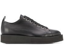 'Lana' Sneakers mit Plateau