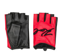 K/Signature gloves