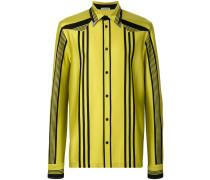 'Sheen' Hemd