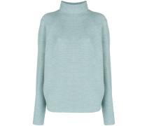 'Kolka' Pullover
