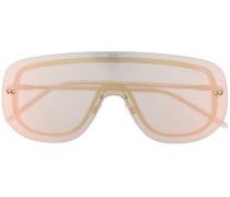 'EA2091 31677J' Sonnenbrille