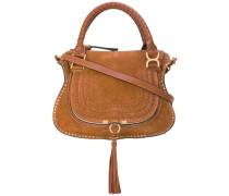 Mittelgroße 'Marcie' Handtasche