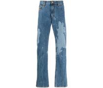 Harris straight-leg jeans