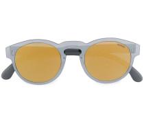 Runde 'Paloma' Sonnenbrille